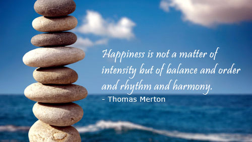 balance quotes images 401 quotes page 41