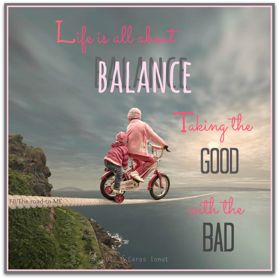 Work Life Balance Quotes Balance Quotes Pictures And Balance Quotes Images  32