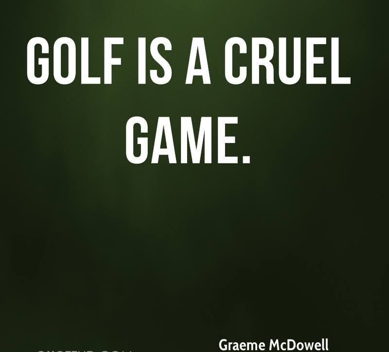 Golf Love Quotes Extraordinary Golf Quotes Pictures And Golf Quotes Images  70