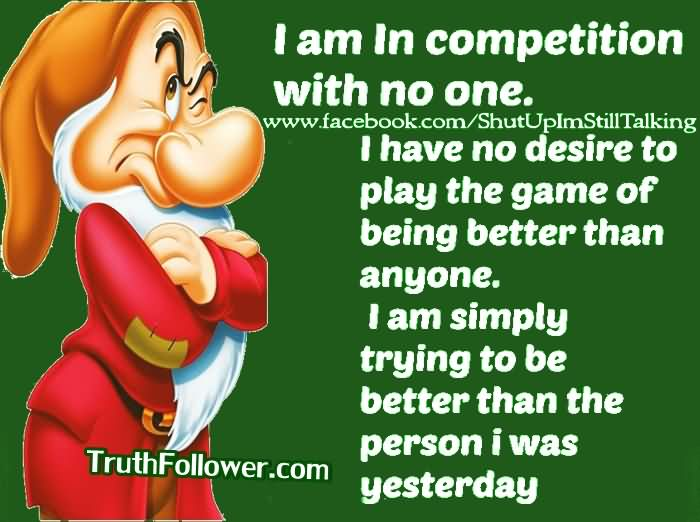 Competition Quotes Pictures And Competition Quotes Images