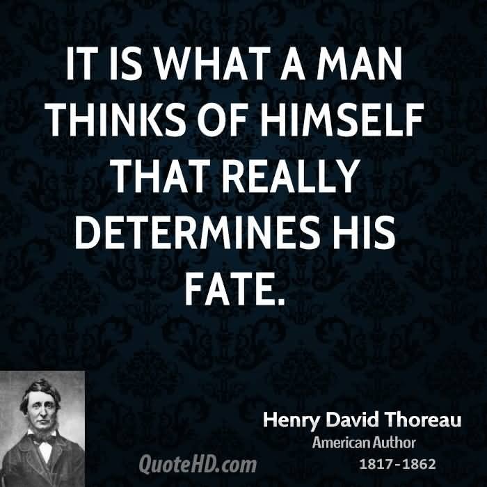 henry david thoreau great influence to dr Published: mon, 5 dec 2016 henry david thoreau preached the prospects of being non-violent and described the effects wars have had on humans as a whole to give some background information, david thoreau was born on 1817 in concord, massachusetts.