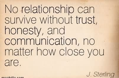 no relationship quotes