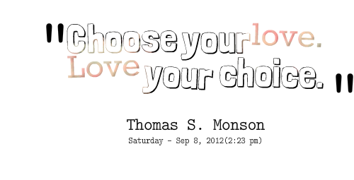 Love Choices Quotes Pleasing Choice Quotes Pictures Quotes Graphics Images  Quotespictures