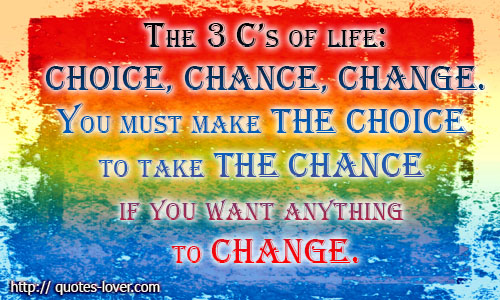 The Choice Quotes Extraordinary Choice Quotes Pictures And Choice Quotes Images  10