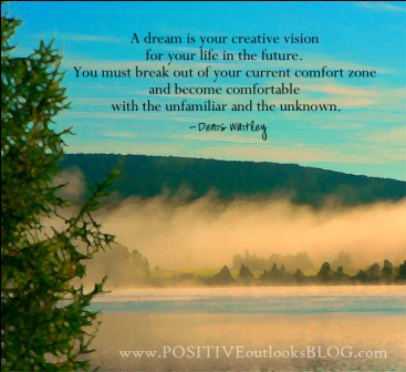 A Dear, Os Upir Creativity for Your Life In The Future. You Must Break Out Of Your Current Comfort Zone And Become Comfortable.