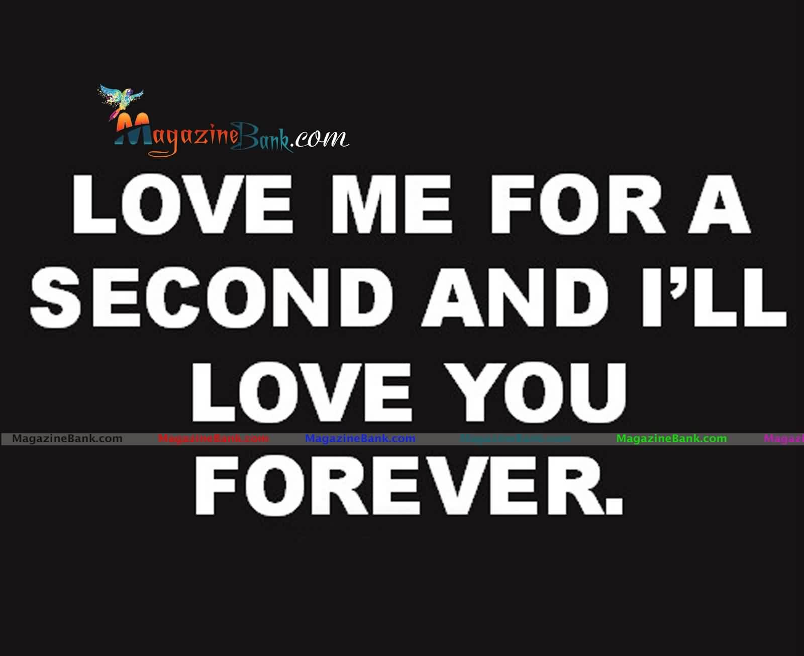 Wallpaper Love Forever Quotes : cute Forever Love Quotes. QuotesGram