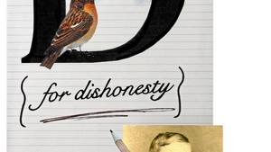 For Dishonesty. - Cheating Quotes
