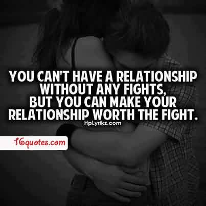 Love Quote-Love Relationship Saying