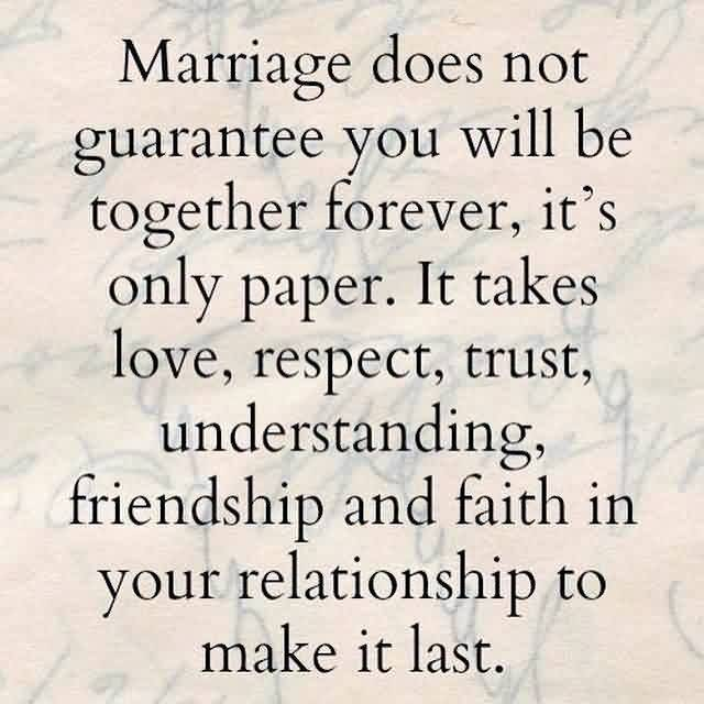 Quotes On Love And Trust Fair Quote Love Respect Trust  Trust And Respect Quotes Like Success