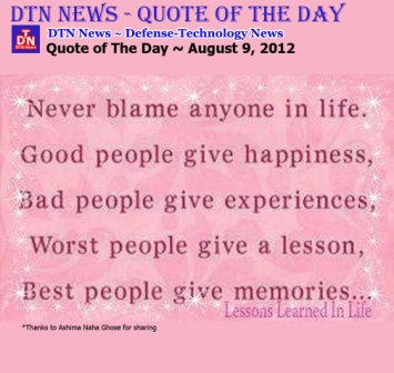 Never Blame Anyone In Life. Good People Give Happiness. Bad People Give Experiences, Worst People Give A Lesson & Best People Give Memories. ~ Blame Quotes
