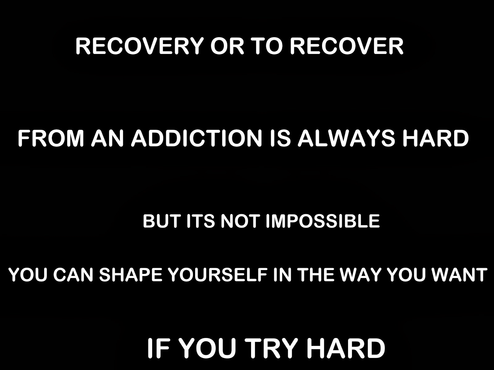 ... Funny Quotes About Recovery Funny Recovery Poems Funny Recovery Funny