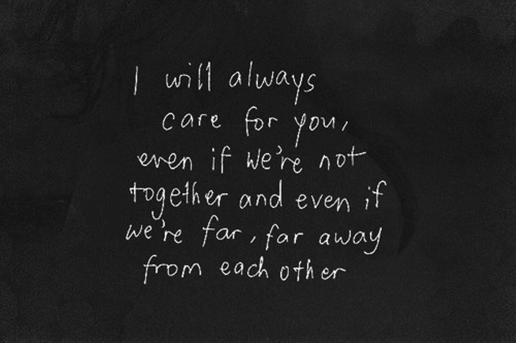sad-love-quotes-care-for-you.jpg