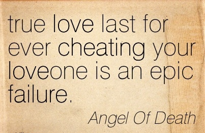 Cheating Quotes Pictures and Cheating Quotes Images with
