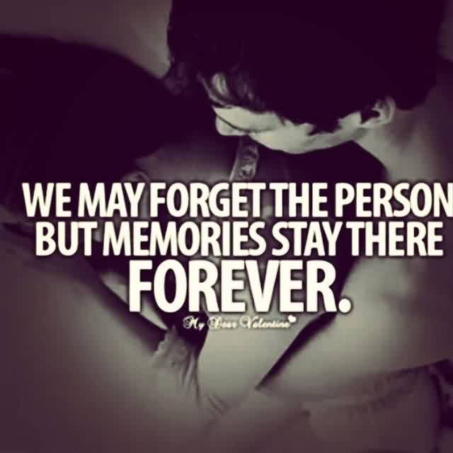 Forget Love Quotes New True Love QuoteNever Forget First Love Quotespictures