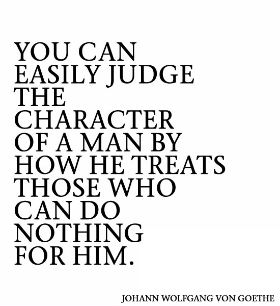 Character Quotes Images 1386 Quotes Page 8 QuotesPictures