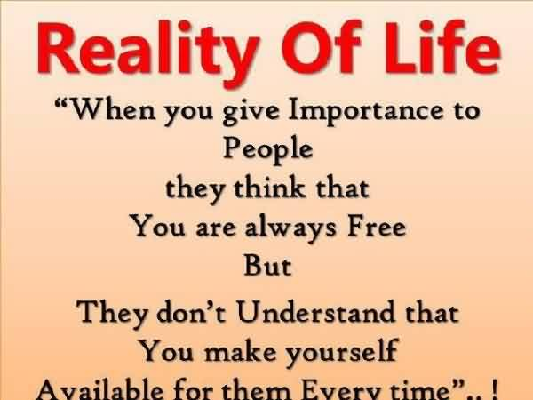 Amazing Quotes on Life Reality of Life Quotespictures Unique Amazing Quotes