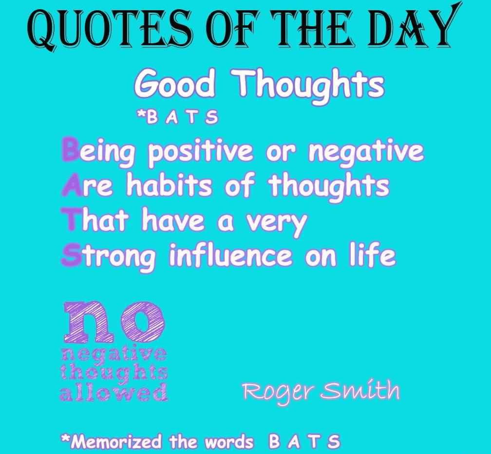 Beautiful Graduation Quotes by Roger Smith ~ Quotes of the Day  JULY 6 2012