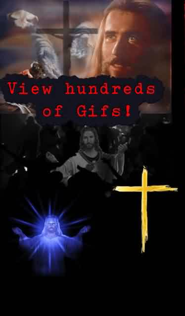 Church Quote ~ View Hundreds of gifs