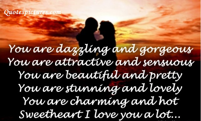 extremely love quotes