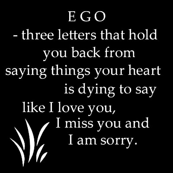 ego-letters.jpg