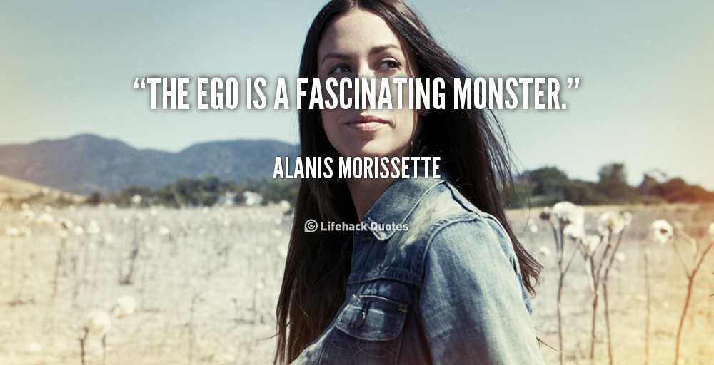 ego-quote.png