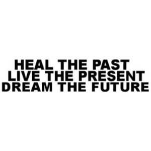 Famous quotes about Life - Live the Present