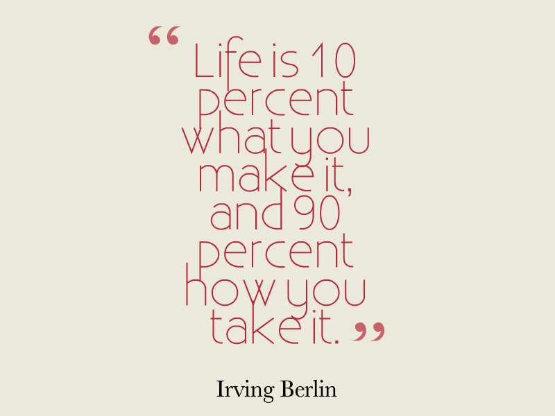 irving-berlin-best-life-quotes.png