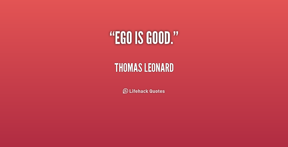 is-ego-good.png