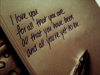Love You All Sweetest Love Quote For Gf Quotespictures Com