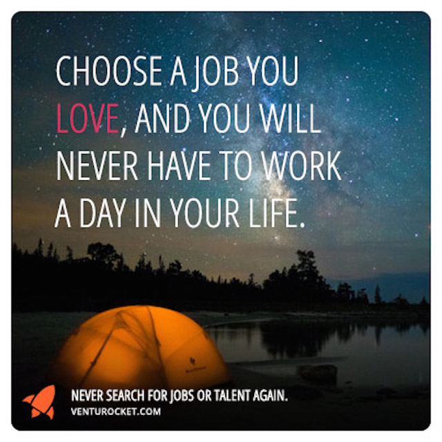 career and life quotes quotesgram