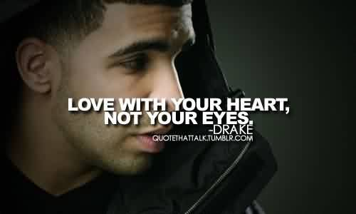 quotes by drake quotesgram