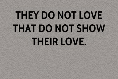 quotes-about-love-by-william-shakespeare.jpg