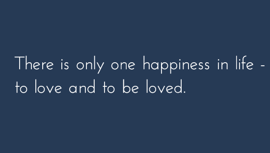 quotes-on-love2.png