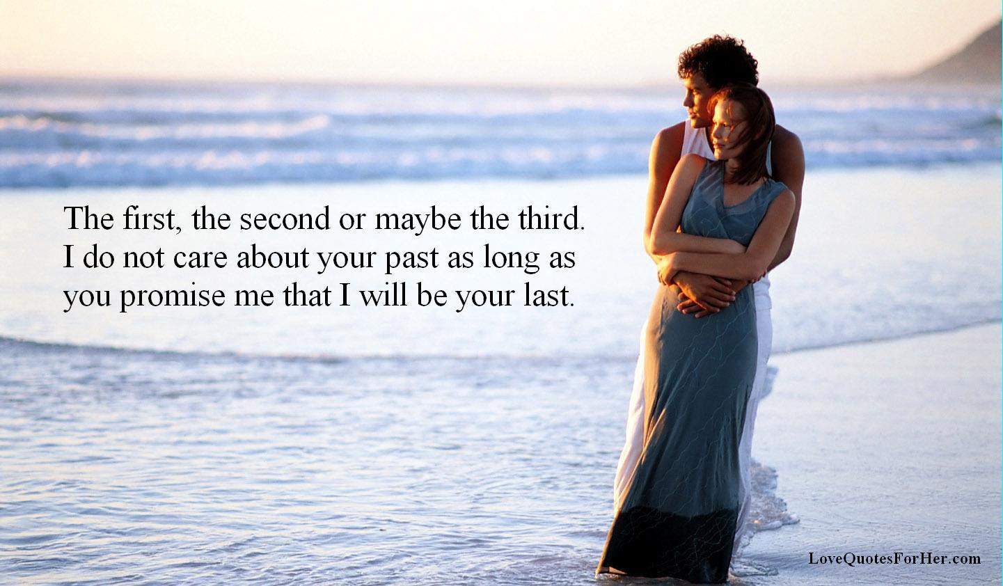 Best Love Quotes For Wife : Girlfriend Quotes Pictures, Quotes Graphics, Images Quotespictures ...