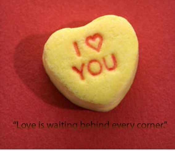 waiting-love-image.jpg