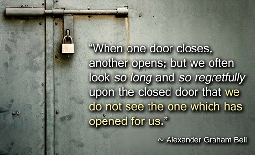when-one-door-closes-another-opens-but-we-often-look-so-long-and-so-regretfully-upon-the-closed-door-that-we-do-not-see-the-one-that-has-opened-for-us.jpg