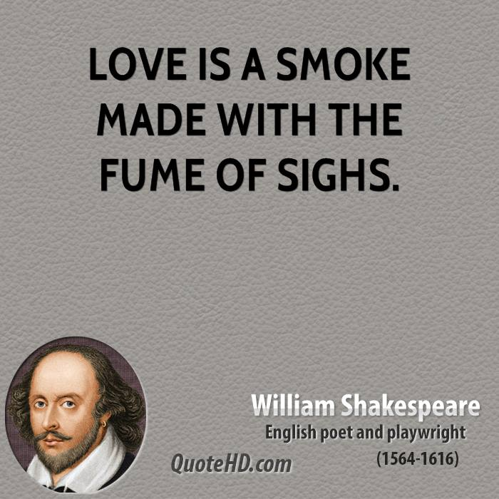 Quotes By Shakespeare About Acting : Quotes about acting shakespeare images