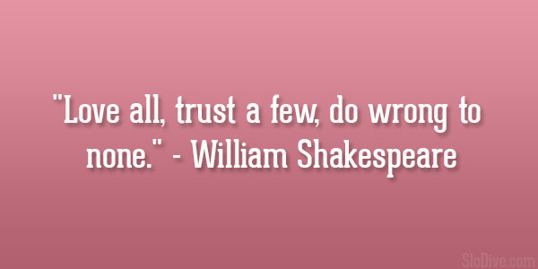 william-shakespeare-quotes-about-expectation.jpg