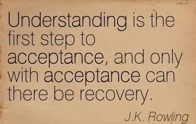 acceptance-quote-can-be-recovery.jpg