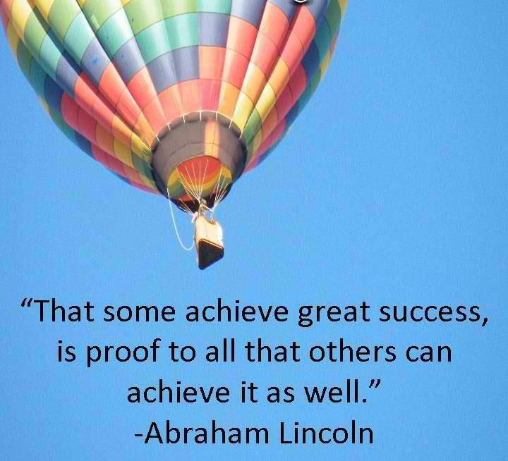 achieve-success-quote-picture.jpg