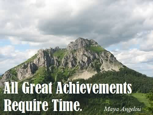 achievement-quote-require-time.jpg