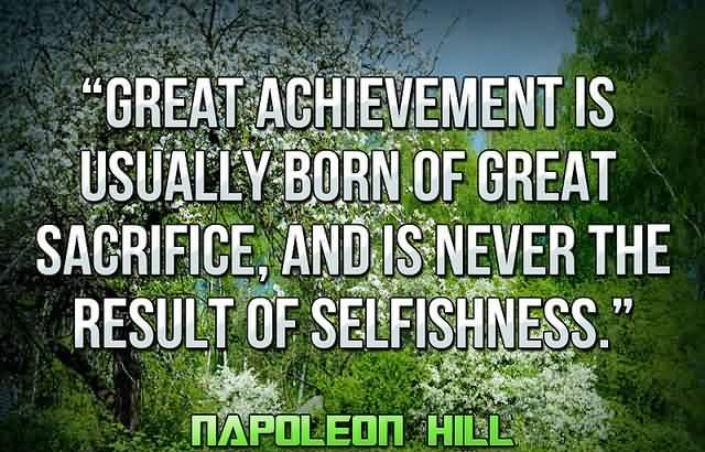 achievement-sacrifice-and-selfishness-quote-2.jpg