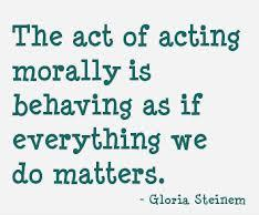 act-of-acting-morally-is-behaving.jpg