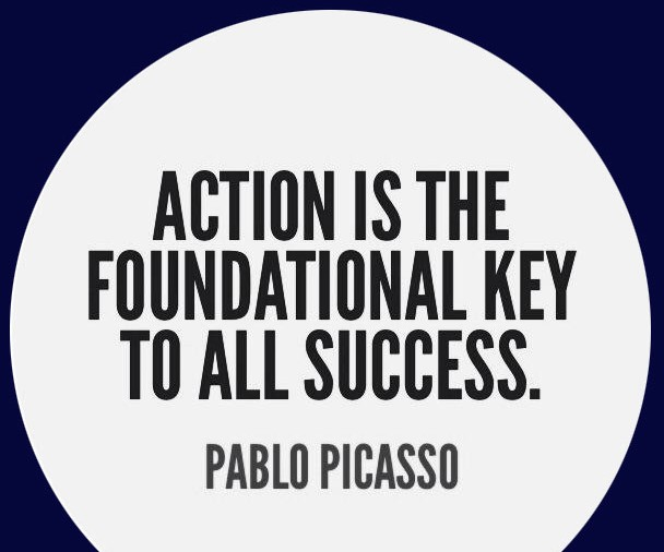 action-quote-foundational-key-to-success.jpg