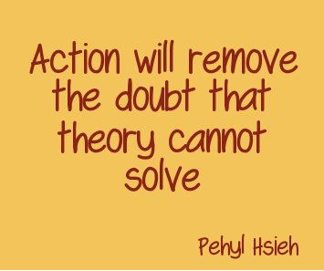 action-quote-remove-doubt.png