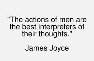 actions-quote-of-men.png