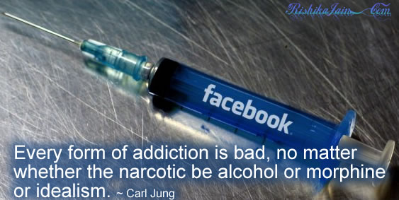 addiction-is-bad-quote.jpg