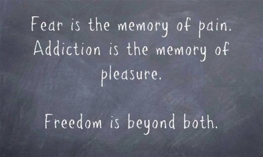 addiction-quote-is-memory-of-pleasure.jpg