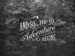 adventure-quote-begins.jpg