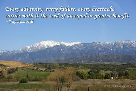 adversity-carries-seed-of-an-equal-or-greater-benefit.jpg